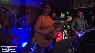 ANANTHAYATA YANA BY SENAKA BATAGODA LIVE IN DUBAI 27-01-2017