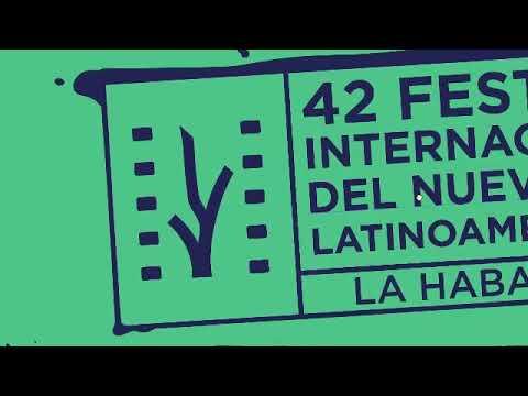El equipo Nocturnal habla sobre la campaña gráfica del Festival 42