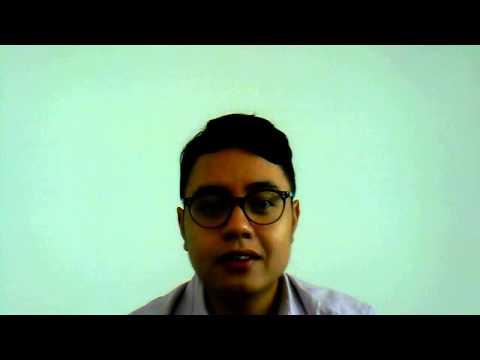 Branch Manager - Jakarta (Information Technology)