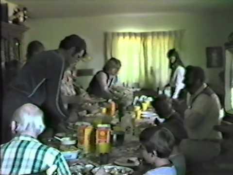 Palmdale'81