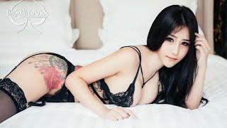 Download Video Thailand Girls Sesi Foto Modeling, Disuruh Buka Baju Sampai Telanjang MP3 3GP MP4
