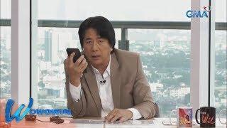 Wowowin: Nanay na mahirap kausap, gulong-gulo kay Kuya Wil!