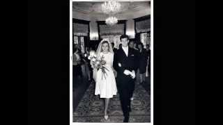 Золотая Свадьба любимых родителей. 50 лет вместе!!
