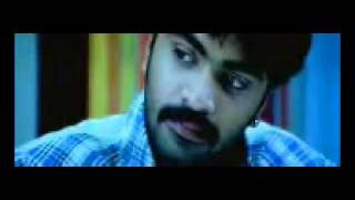 Download Kathal vanthum solamal from saravana MP3 song and Music Video