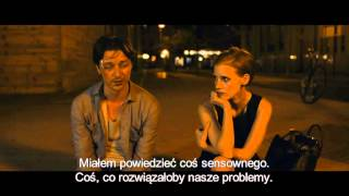 Zniknięcie Eleonory Rigby: Oni [The Disappearance of Eleanor Rigby: Them] - trailer pl