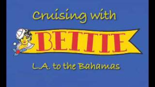 Cruising with Bettie: Trailer
