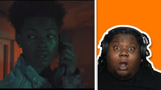 YSN Flow - Want Beef? 3.0 (Official Music Video) REACTION!!!