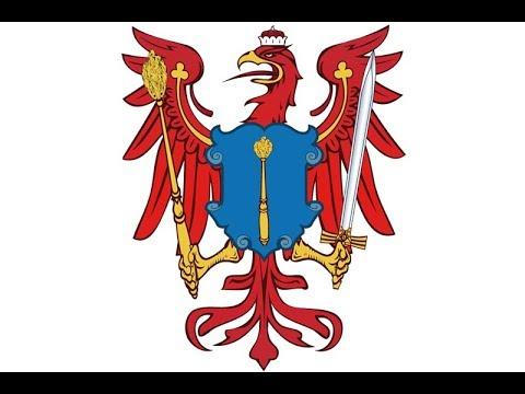 Eu4 - Brandenburg In A Nutshell