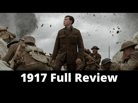 1917-full-movie-review---video-podcast