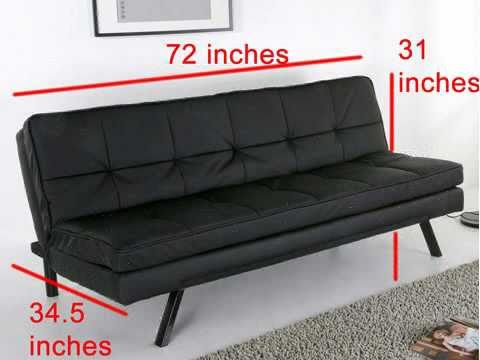 convertible sofa bed for sale philippines heritage leather with storage walmart amazon