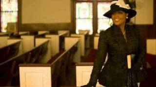 Watch Cece Winans Forever video