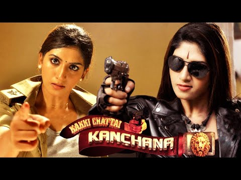 Tamil Action Movies Full Movie | South Blockbuster Movies Full Movies Online 2018