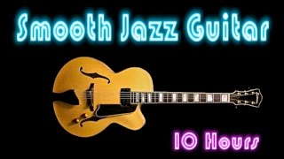 Baixar - Jazz Guitar Dreams Of Mid Summer S Night 10 Hours Cool And Smooth Jazz Music Instrumental Grátis