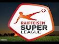 Live Tottenham Hotspur vs Wycombe Wanderers -FA Cup