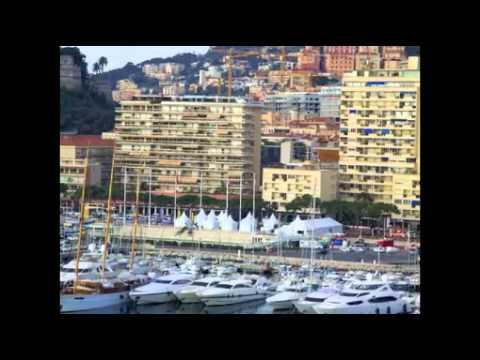 ots.Video: Opel Ampera gewinnt Rallye Monte Carlo (mit Bild)