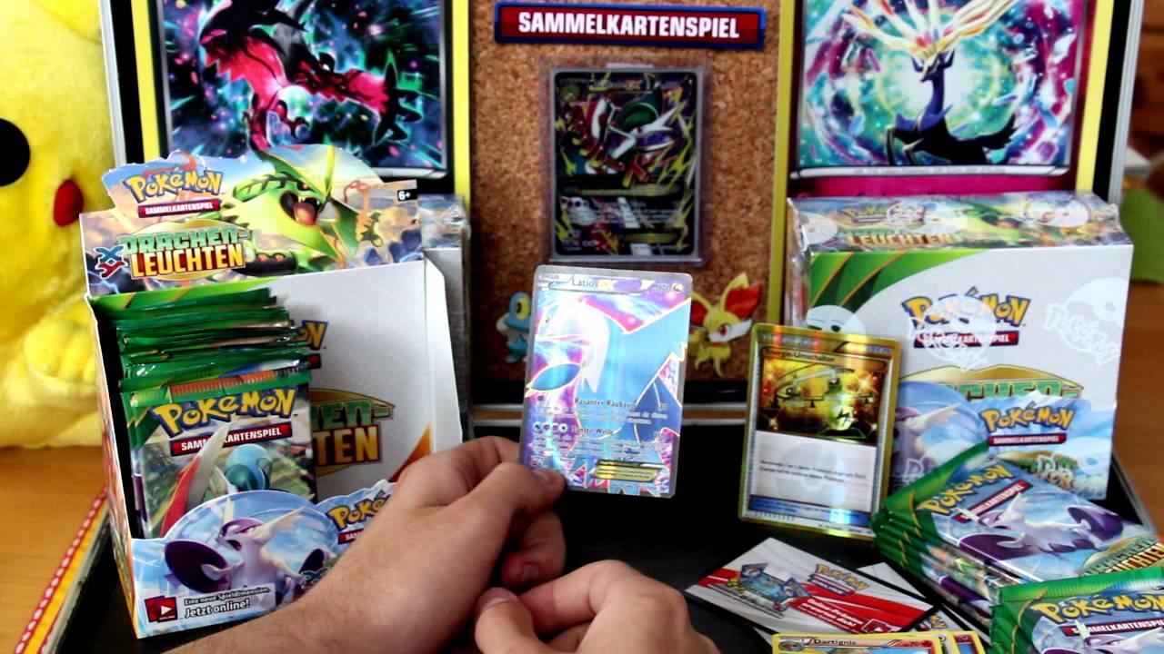 pokemon karten wertvoll amazon