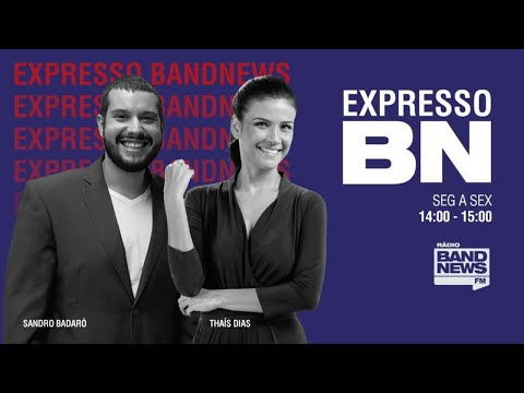 Expresso Bandnews -