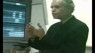 2/2 WELTENERGIELÜGE AUFGEDECKT-WELTVERSCHWÖRUNG - H.Fords freie Energie Maschine