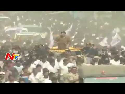 Power star craze with indra bgm | GOD