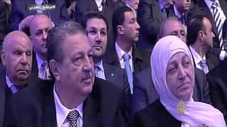 تداعيات واسعة لدعم الحريري ترشيح فرنجية رئيسا