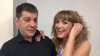 Posle KLANJA u Parovima 7, Ivan i Jelena ulaze u osmu sezonu?!