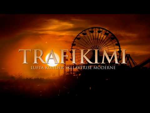"""Trafficking in Persons and Forced Labor"" Documentary"
