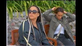 Basketball Wives season 7 episode 7 Review Vh1 TV show Talk