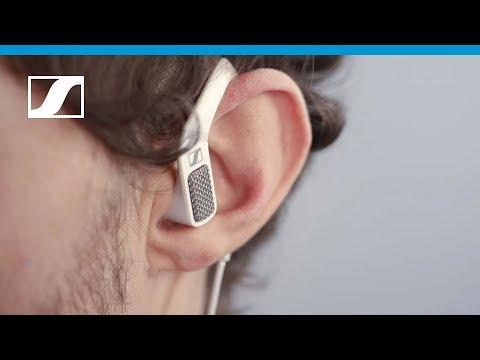 Ambeo Smart Headset: How To (EN) | Sennheiser