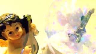 繭子(Mayuko)/Benjamin 〜BS TV朝日 ヨーロッパいちばん旅行記(Europe ichiban Ryokouki)ED〜 MV ショートバージョン