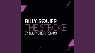The Stroke (Phillip Steir Remix)