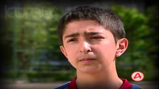 Ayran - Futbol | 26.  Bölüm | Yumurcak - Çizgifilm