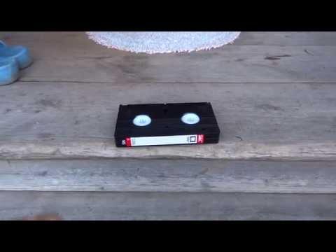 порно видео кассеты