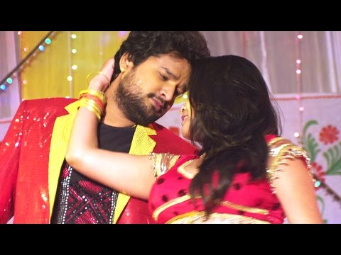 दरदे दिल का पता ना था - Darde Dil - Truck Driver 2 - Ritesh Pandey - Bhojpuri Hot Songs 2017 New