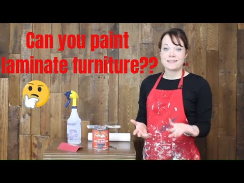 how-to-paint-laminate-furniture-with-general-finishes-milk-paint