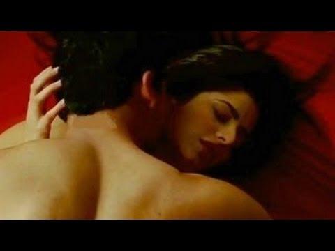 Katrina Kaif Beats Sunny Leone thumbnail