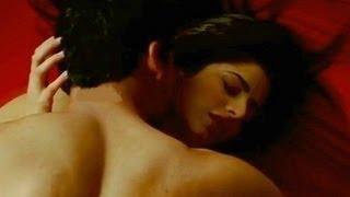 Katrina Kaif Beats Sunny Leone