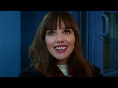 Dolunay episode 20 part 3 English