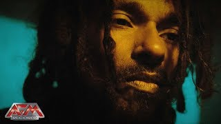 EMIL BULLS - The Hills [The Weeknd Cover] (2019) // Official Music Video // AFM Records