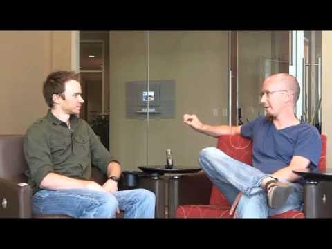 Advice in Summary, Mark Montgomery (6 of 6)