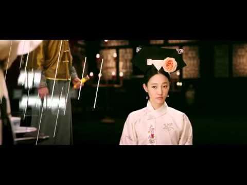 """画像: """"Go Away Mr. Tumor"""" official movie trailer youtu.be"""