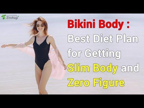 bikini-body:-best-diet-plan-for-getting-slim-body-and-zero-figure-|-how-to-get-zero-figure-body
