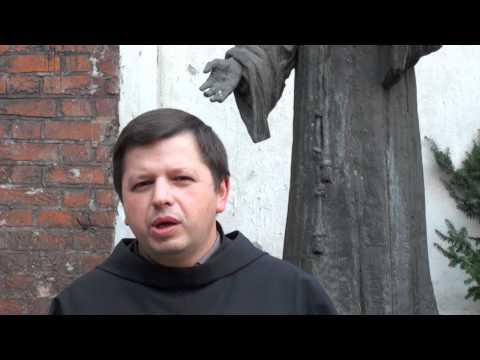 Asyż w Gdańsku 2010 - zaproszenie