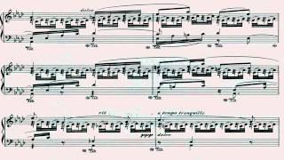 Strauss (Richard) Stimmungsbilder op. 9 Tibor Szasz (1990, remastered 2012)