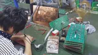 Изготовление светодиодных модулей для бегущих строк от производителя.(Почта для связи ss@eqsrf.ru. Уважаемые посетители предлагаем Вам рассмотреть наше предложение по приобретению..., 2014-07-06T14:30:39.000Z)