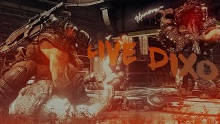 Live Dixo - Plan K Ep.1