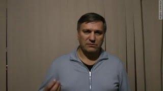 Красноярский депутат ответил Рамзану Кадырову. ''Я сказал то, о чем думают многие''