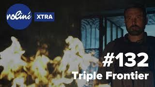 Xtra - Triple Frontier