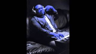 Timbaland Feat. Keri Hilson, D.O.E. And Nephew - The Way I Are (Rock Remix)