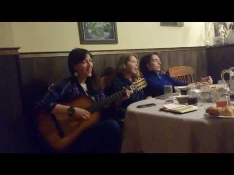 Прослушать скачать текст песни добавить в избранное эльбрус красавец орайда-райда-орайда!