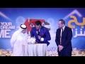 Al Ansari Exchange Live Stream